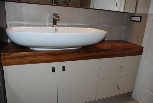 mobili da bagno roma tutto su misura falegnameria roma lavorazioni artigianali in legno su misura artigiana arredi
