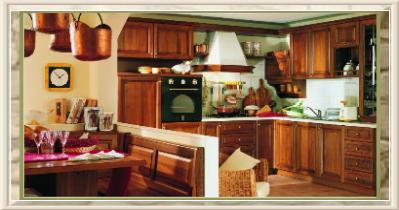 Cucine classiche e moderne falegnameria roma lavorazioni for Gm arredamenti roma